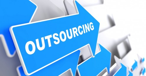 it outsourcing thailand