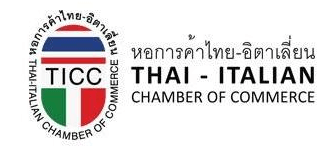 ticc-thai-italian-chamber-of-commerce