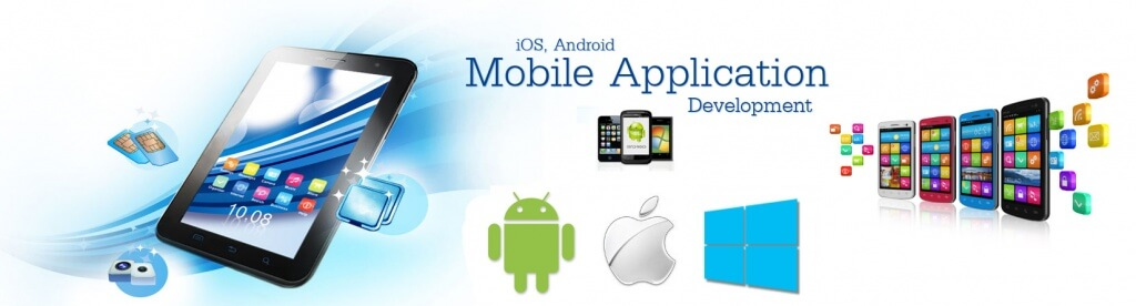 Mobile App Development Thailand
