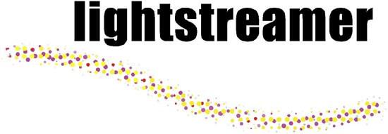 lightstreamer
