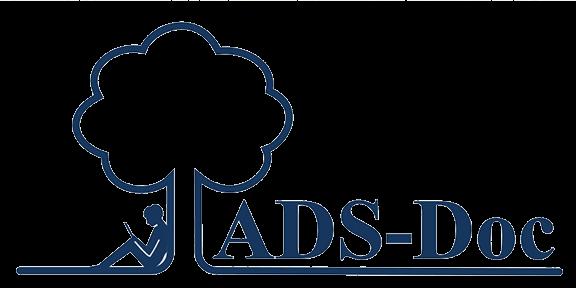 ADS-Doc logo